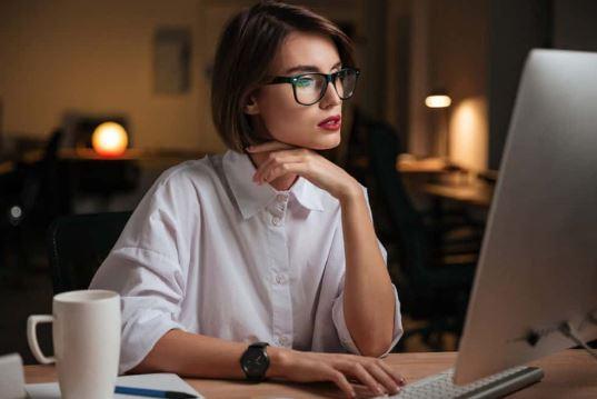 نکات طلایی برای تبدیل تجارت سنتی به تجارت آنلاین