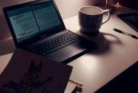 اهمیت بازاریابی دیجیتال برای کارآفرینان