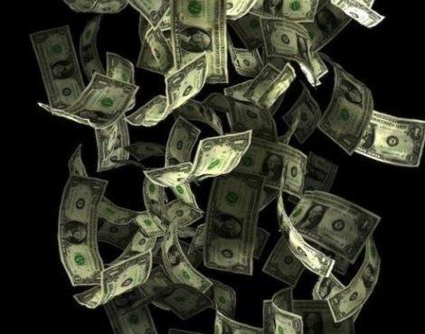 4 نکته برای مدیریت بهتر پول خود