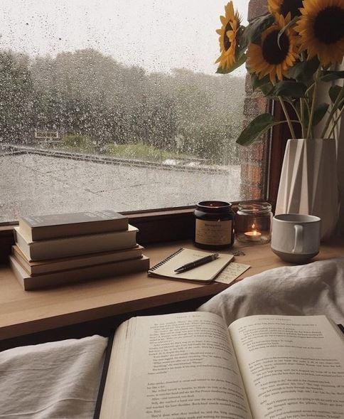 خواندن کتاب در نور کم