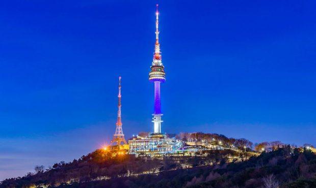 حقیقت های عجیب در مورد فرهنگ کره جنوبی