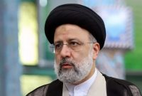 3 چالش پیش روی رئیس جمهور جدید ایران