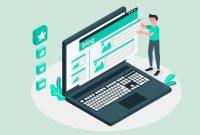 5 ایده وبلاگ تجارت الکترونیک برای تقویت استراتژی بازاریابی محتوای شما