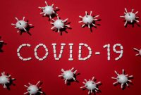 3 علامت جدید در ابتلا به ویروس دلتا کرونا