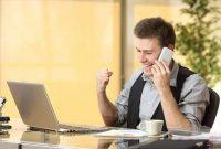 مزایا و معایب بازاریابی تلفنی